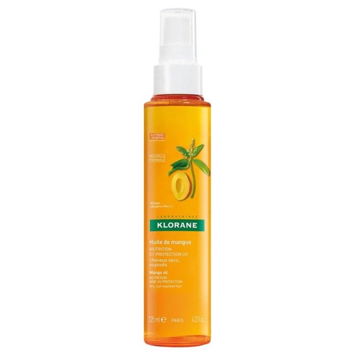 ClioMakeUp-capelli-crespi-errori-rimedi-soluzioni-7