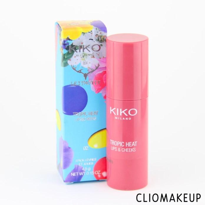 cliomakeup-recensione-tropic-heat-lips-and-cheeks-kiko-1