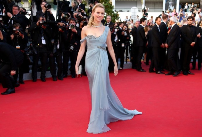 ClioMakeUp-migliori-look-cannes-abiti-make-up-naomi-watts