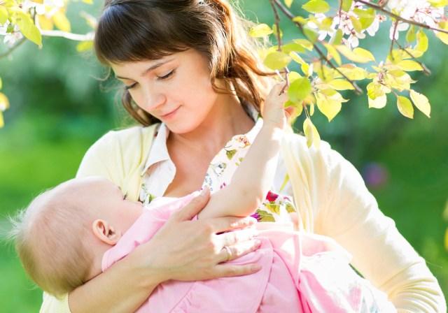 cliomakeup-allattare-in-pubblico-11