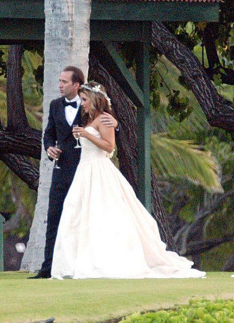 cliomakeup-matrimoni-lampo-celebrity-5-lisa-presley