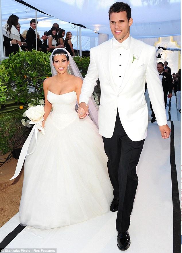 cliomakeup-matrimoni-lampo-celebrity-11-kim-kardashian