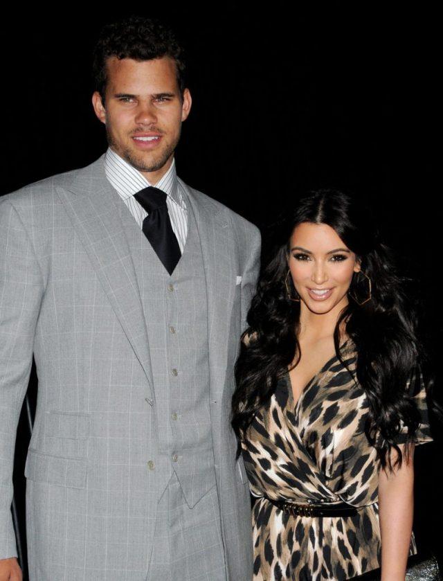 cliomakeup-matrimoni-lampo-celebrity-12-kim-kardashian