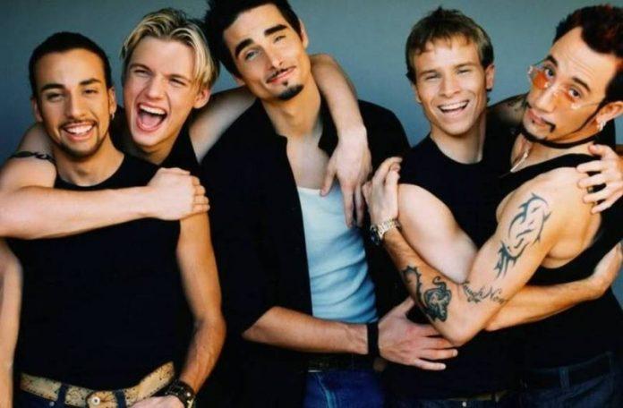 ClioMakeUp-boy-crush-anni-novanta-oggi-prima-e-dopo-backstreet-boys