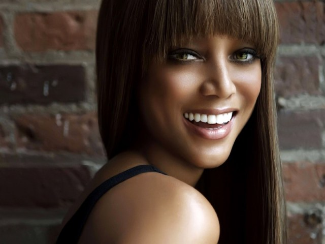 cliomakeup-come-sorridere-in-foto-1-tyra-banks
