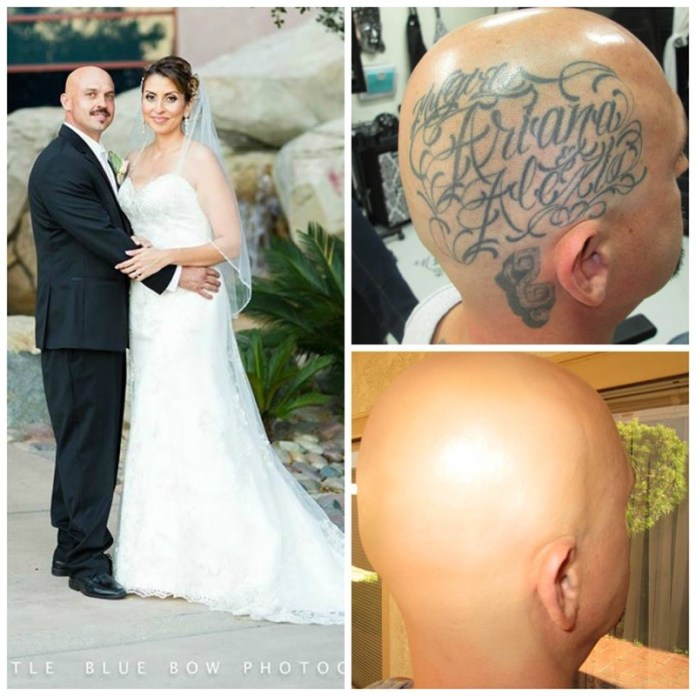 cliomakeup-copertura-tatuaggi-makeup-low-cost-2