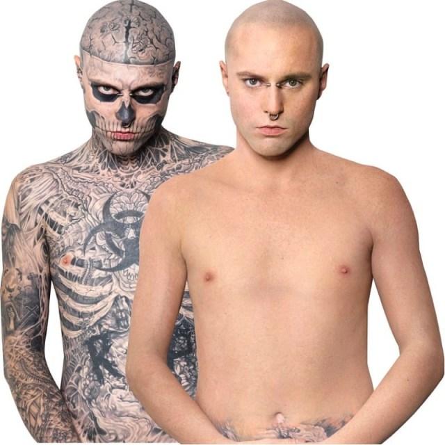 cliomakeup-copertura-tatuaggi-makeup-low-cost-4