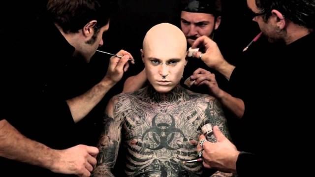 cliomakeup-copertura-tatuaggi-makeup-low-cost-5