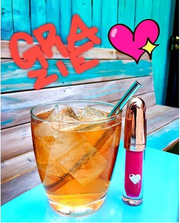 ClioMakeUp-shop-rossetti-clio-tinte-labbra-liquid-love-creamy-love-cliomakeupshop-info-prezzi-5