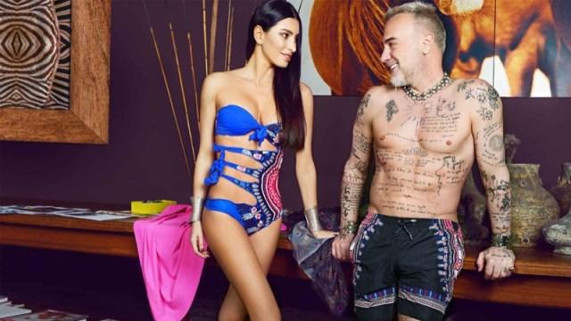 ClioMakeUp-costumi-da-bagno-fashion-blogger-influencer-bikini-collezioni-gianluca-vacchi