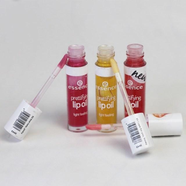 cliomakeup-trucchi-indispensabili-4-olio-labbra