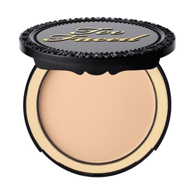ClioMakeUp-prodotti-make-up-appetitosi-profumo-mangiare-odore-too-faced
