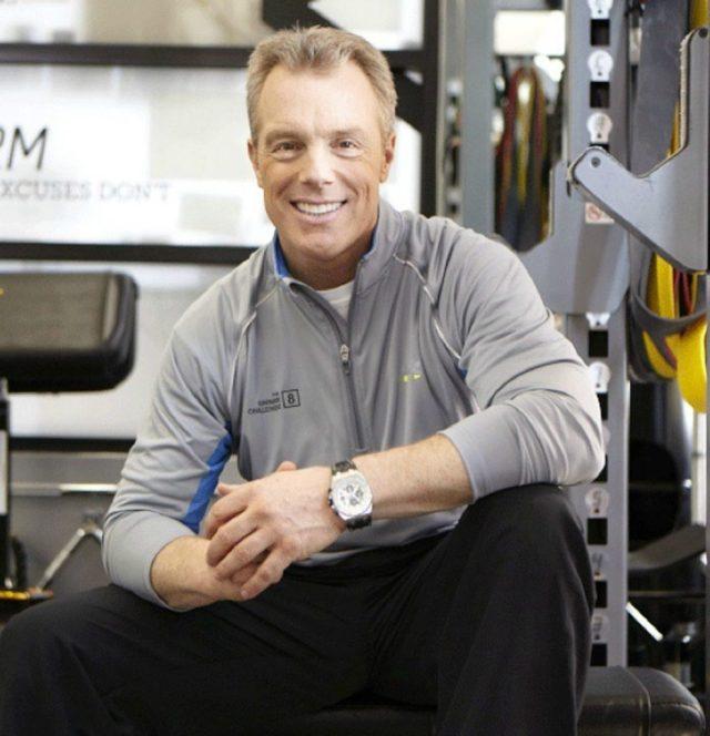 cliomakeup-personal-trainer-celebrity-6-gunnar-peterson