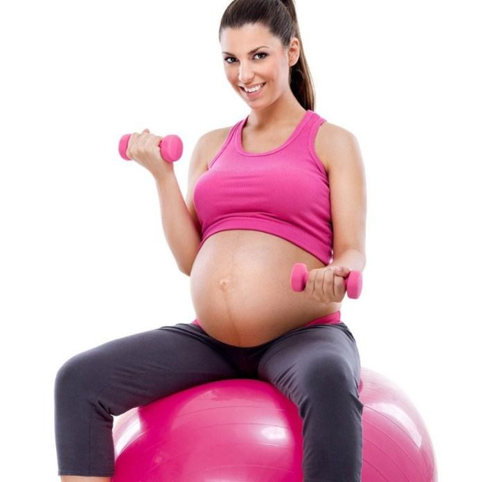 cliomakeup-gravidanza-piu-facile-5