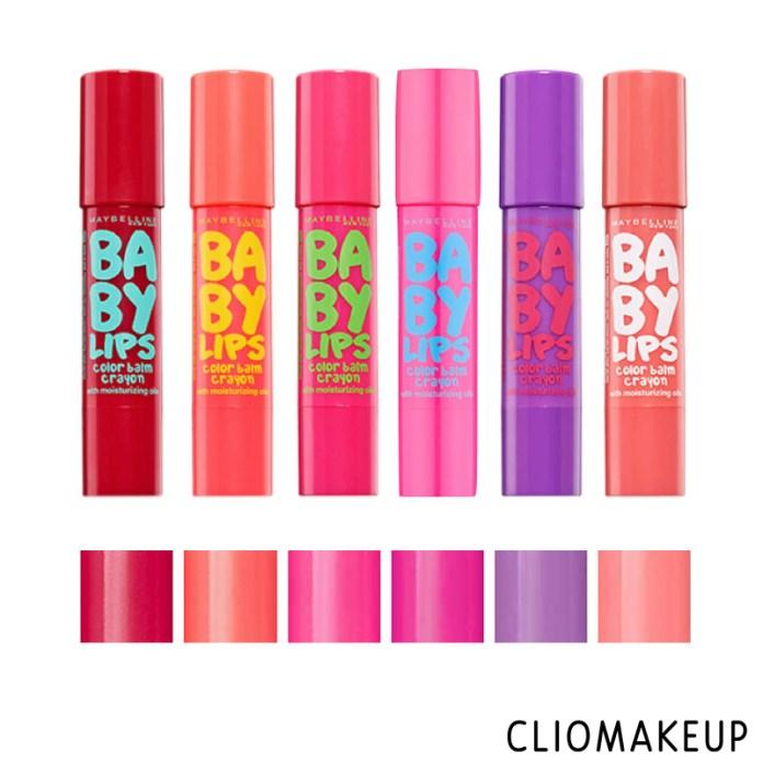 cliomakeup-recensione-balsamo-labbra-baby-lips-color-balm-crayon-maybelline-15