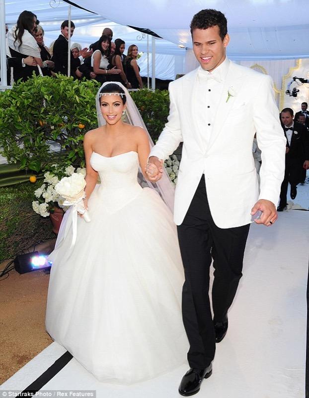 ClioMakeUp-matrimoni-vip-piu-costosi-celebrity-melania