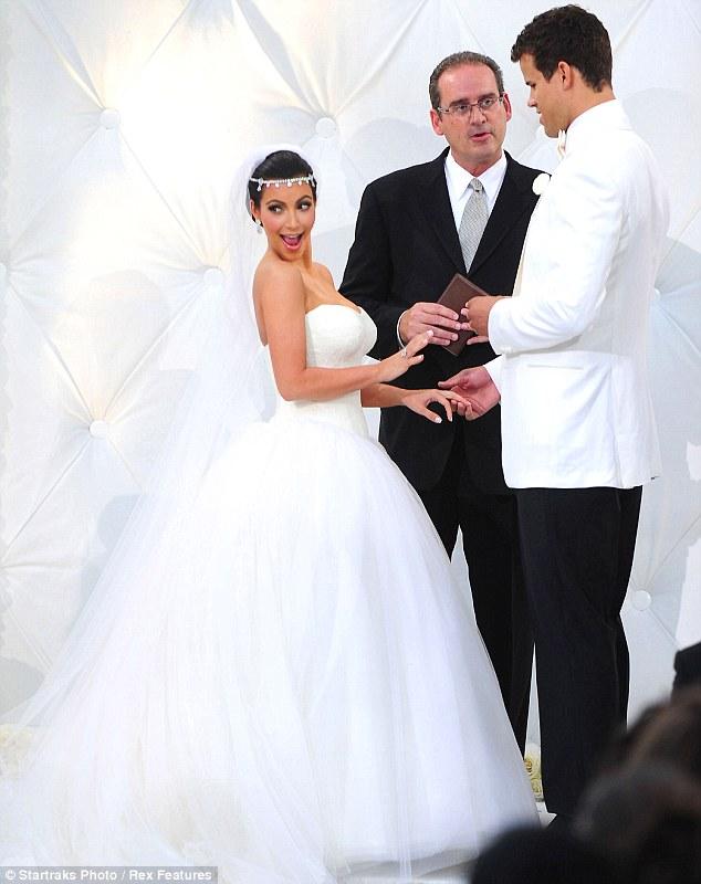 ClioMakeUp-matrimoni-vip-piu-costosi-celebrity-kardashian-kris