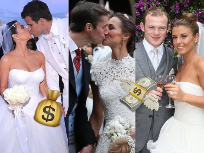ClioMakeUp-matrimoni-vip-piu-costosi-celebrity-19
