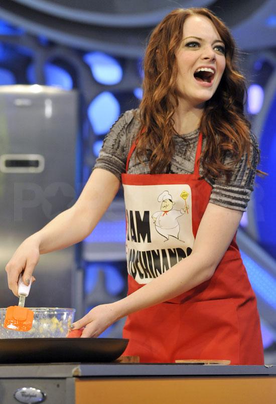 cliomakeup-star-brave-a-cucinare-9