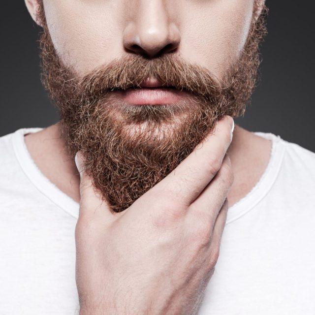 cliomakeup-forme-viso-stili-barba-11