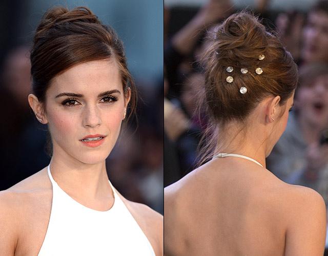 cliomakeup-acconciature-anti-caldo-9-piercing-capelli