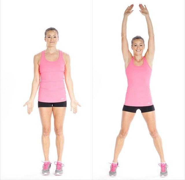 ClioMakeUp-in-forma-senza-palestra-esercizi-sport-attivita-fisica-camminare-scale-fitness-15
