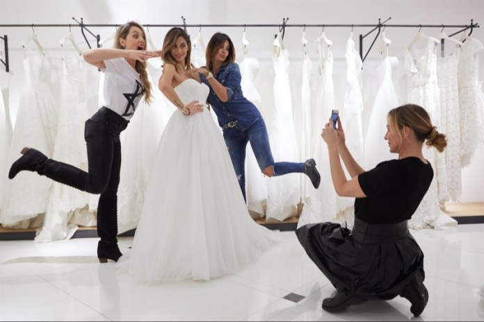 ClioMakeUp-intimo-sposa-biancheria-matrimonio-reggiseno-slip-calze-autoreggenti-18