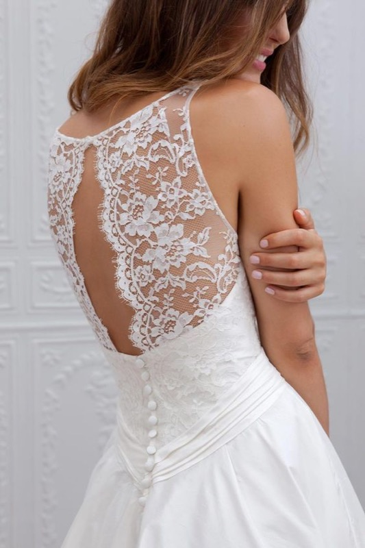 a15c08dc2c26 Intimo da sposa  come essere eleganti e impeccabili anche sotto l abito!