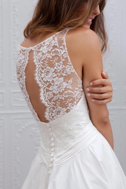 ClioMakeUp-intimo-sposa-biancheria-matrimonio-reggiseno-slip-calze-autoreggenti-16
