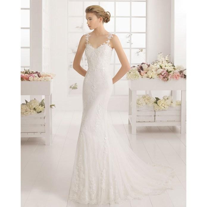 ClioMakeUp-intimo-sposa-biancheria-matrimonio-reggiseno-slip-calze-autoreggenti-15