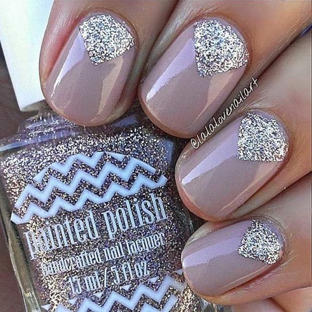 Cliomakeup-consigli-nail-art-3