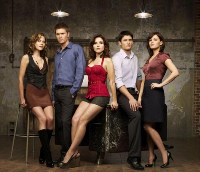 ClioMakeUp-Teen-drama-telefilm-adolescenti-the-oc-mamma-per-amica-vampire-diaries-13