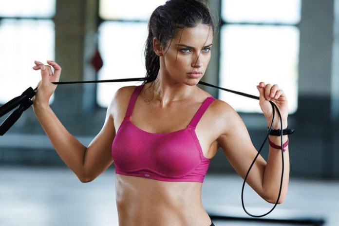 ClioMakeUp-must-have-allenamento-sport-outfit-palestra-10