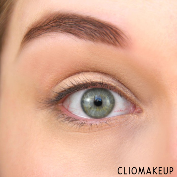 cliomakeup-recensione-illuminante-highlighting-effect-kiko-11