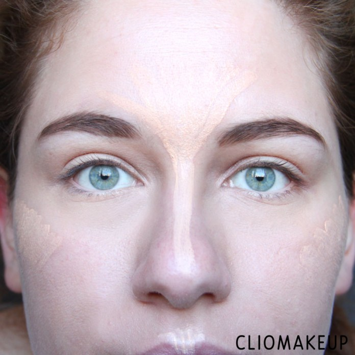 cliomakeup-recensione-illuminante-highlighting-effect-kiko-14