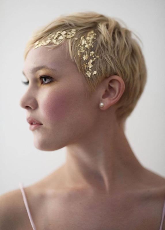 cliomakeup-guida-accessori-capelli-sposa-14