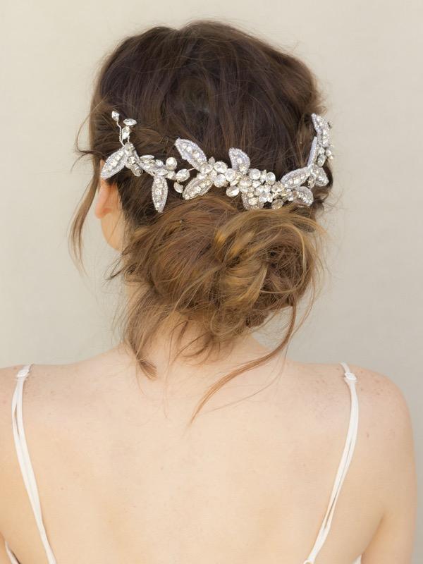 cliomakeup-guida-accessori-capelli-sposa-17
