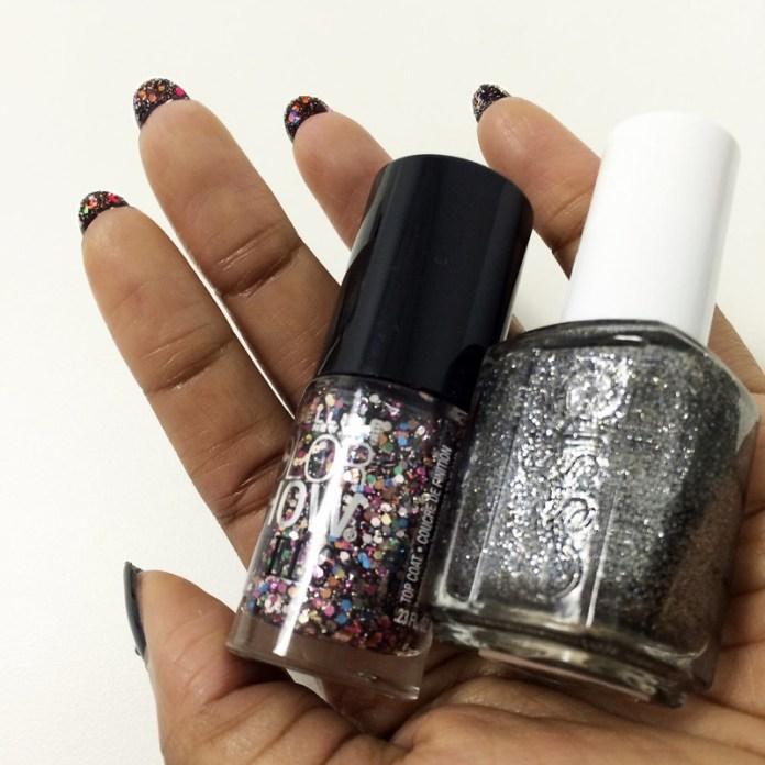 ClioMakeUp-flip-manicure-nail-art-unghie-lunghe-louboutin-smalto-12