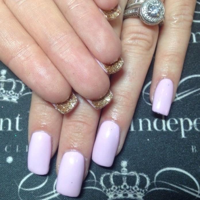 ClioMakeUp-flip-manicure-nail-art-unghie-lunghe-louboutin-smalto-11