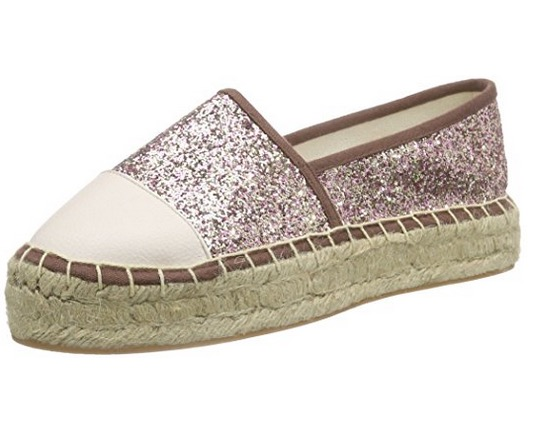 cliomakeup-come-indossare-espadrillas-11-brillantini