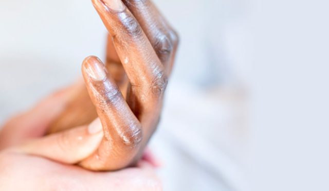 cliomakeup-cuticole-unghie-rimedi-34