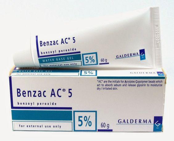 cliomakeup-prodotti-pericolosi-gravidanza-5-benzac