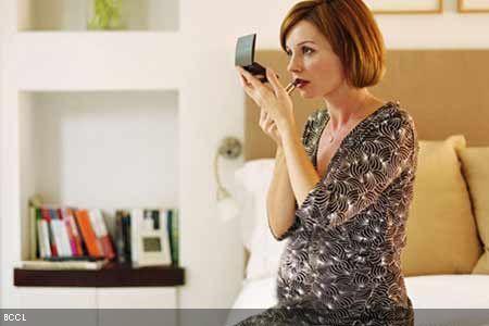 cliomakeup-prodotti-pericolosi-gravidanza-13-makeup