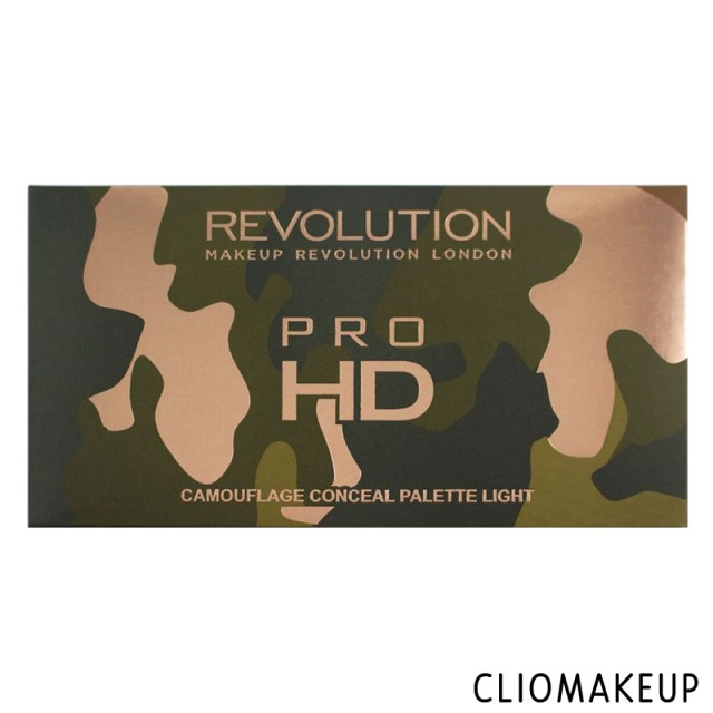 cliomakeup-recensione-pro-hd-camouflage-conceal-palette-makeuprevolution-1