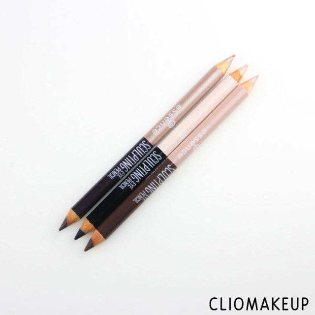 cliomakeup-recensione-matite-sculpting-eye-pencil-essence-1
