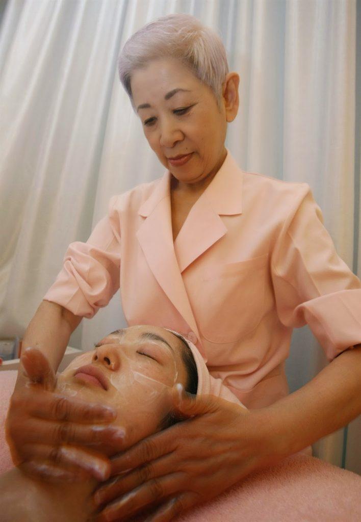giapponese sapone massaggio porno