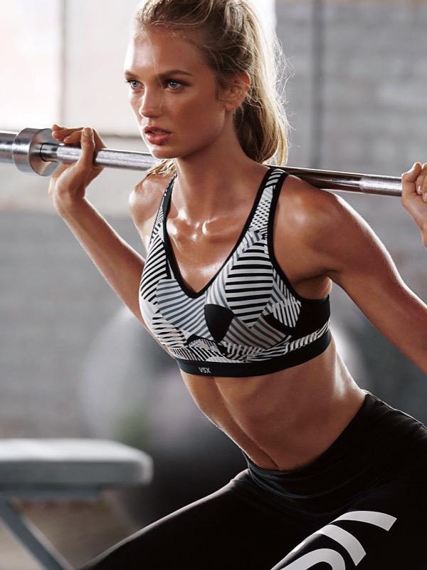 ClioMakeUp-braccia-toniche-sexy-esercizi-allenamento-3