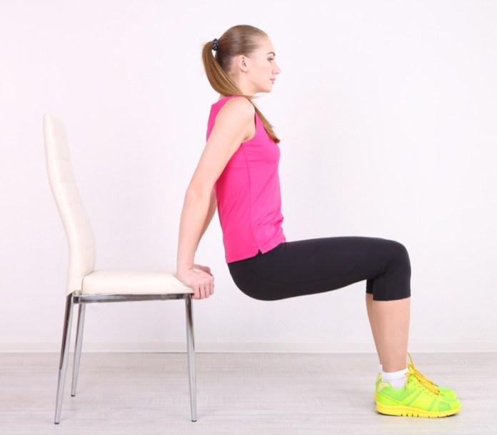ClioMakeUp-braccia-toniche-sexy-esercizi-allenamento-2