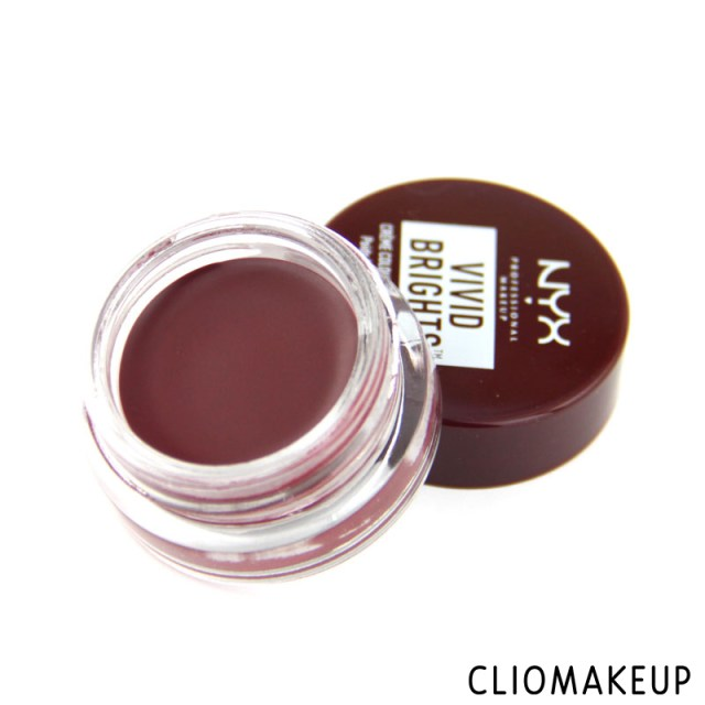 cliomakeup-recensione-ombretti-cremosi-vivid-brights-cream-color-nyx-cosmetics-4