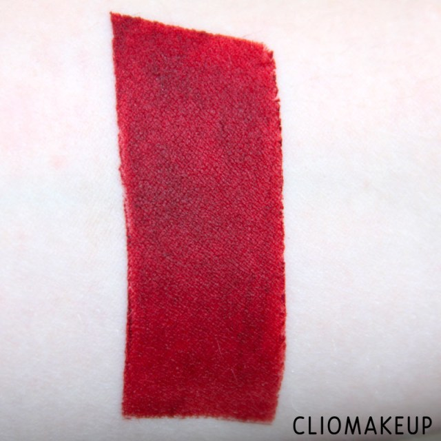 cliomakeup-recensione-ombretti-cremosi-vivid-brights-cream-color-nyx-cosmetics-7